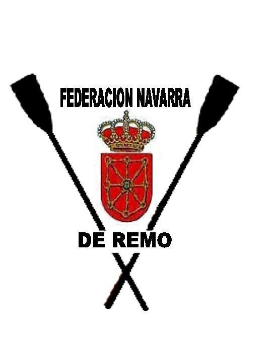 10_Escudo_Federacin_Navarra