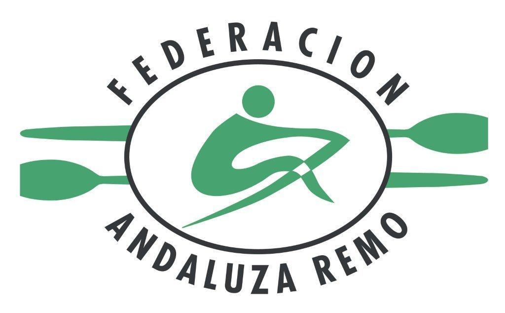 1_Escudo_Federacin_Andaluza (1)