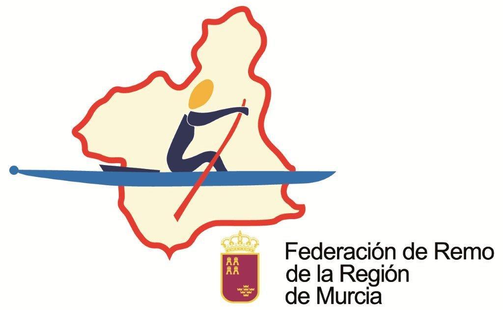 9_Escudo_Federacin_Murciana