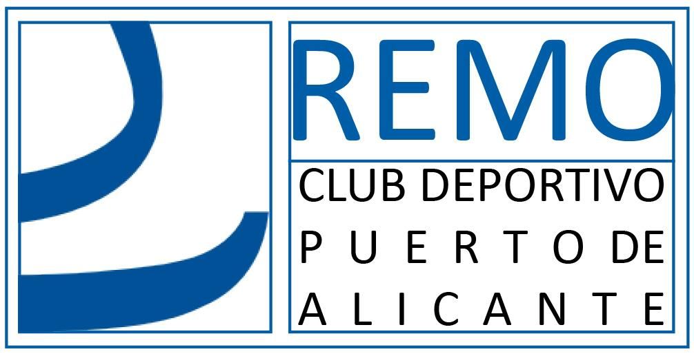 cd puerto alicante