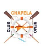 chapela