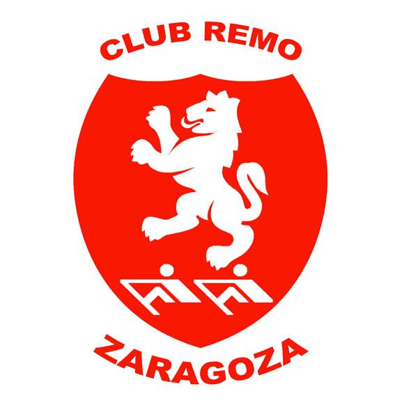 club-remo-zaragoza