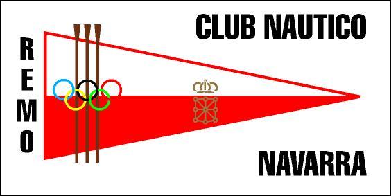 clubnauticonavarra