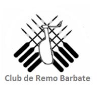clubremobarbate