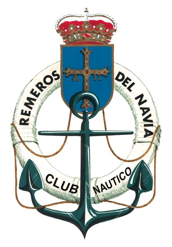 escudo_navia