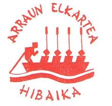 hibaika