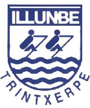 illumbe