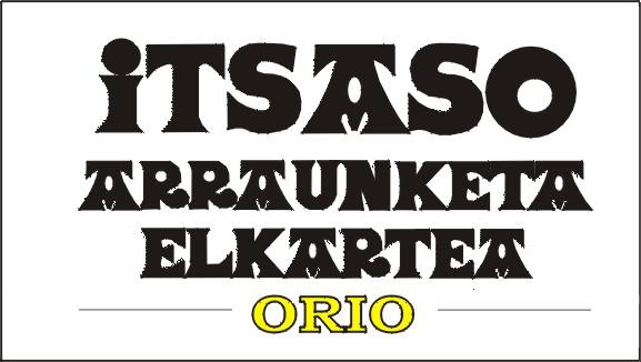 itsaso ae-orio