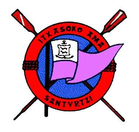 itsasoko