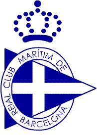 maritim_bcn