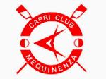 mequinenza__capriclub