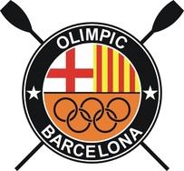 olimpic bcn