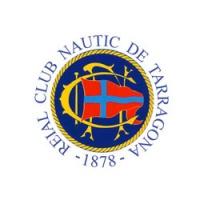 reial-club-nautic-tarragona