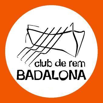 rem_badalona