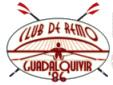 remoguada86