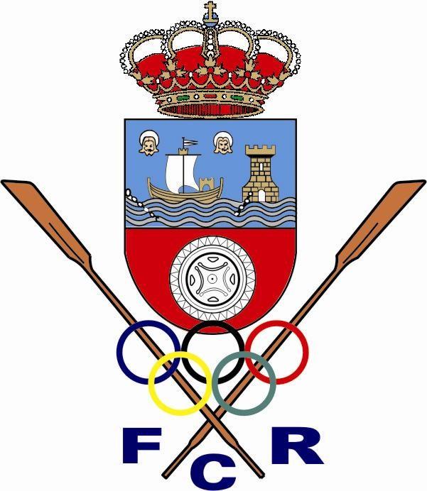 4 Escudo Federación Cantabra