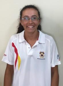 Carmen Machuca