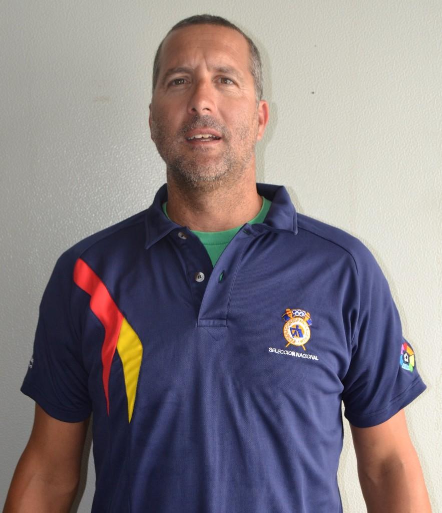 David Cifuentes Palacios (2)