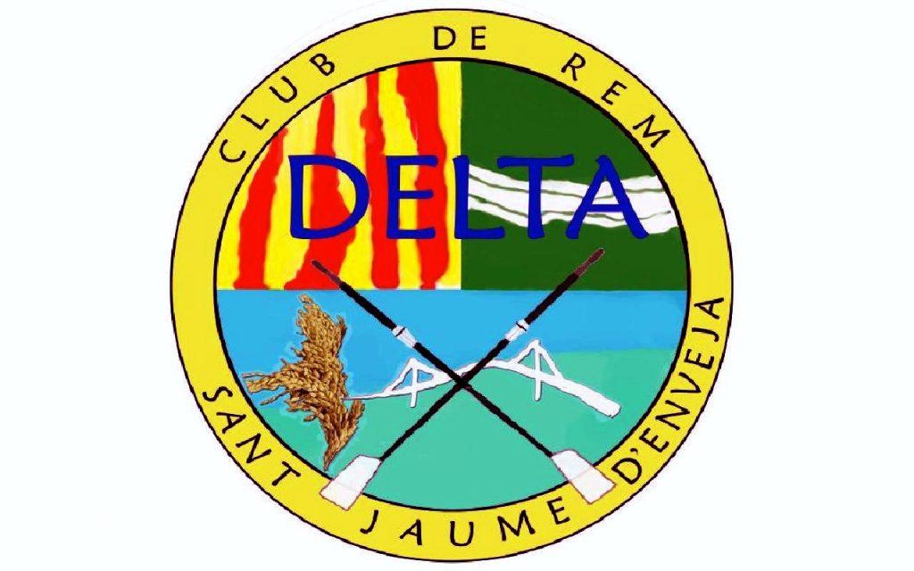 Logo C Remo Delta