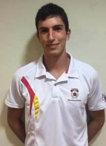 Manel Balastegui