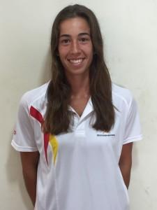 Nuria Puig