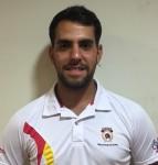 Roque Ramiro