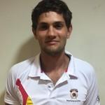 Xavi Royo