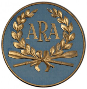ara_lower_mall_plaque
