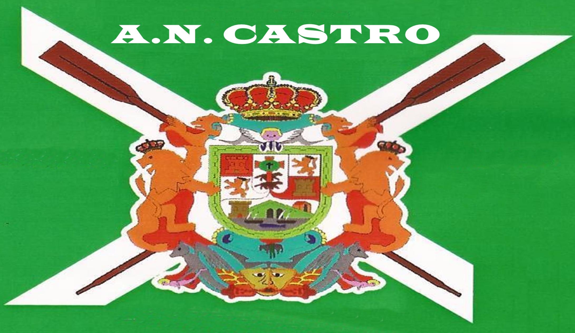 http://federemo.org/wp-content/uploads/2014/03/escudo-club-A.N.CASTRO-1.jpg