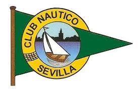 nauticosevilla