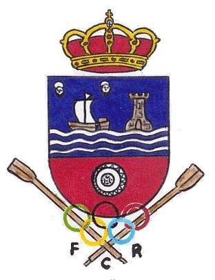 4_Escudo_Federacin_Cantabra
