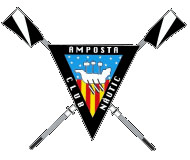 logo_nauticamposta