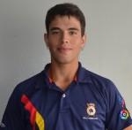 Ismael Rifi Carbó