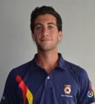 Jaime Rus Alba