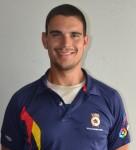 Jordi Jofre Senciales 2