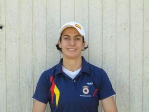 NURIA DOMINGUEZ