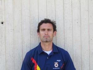 SUSO GONZALEZ