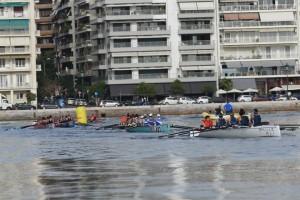 CW4x+ Regatas Alicante 4ª (Igor Meijer_FISA)