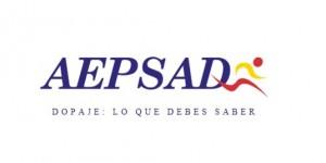 Imagen blog AEPSAD