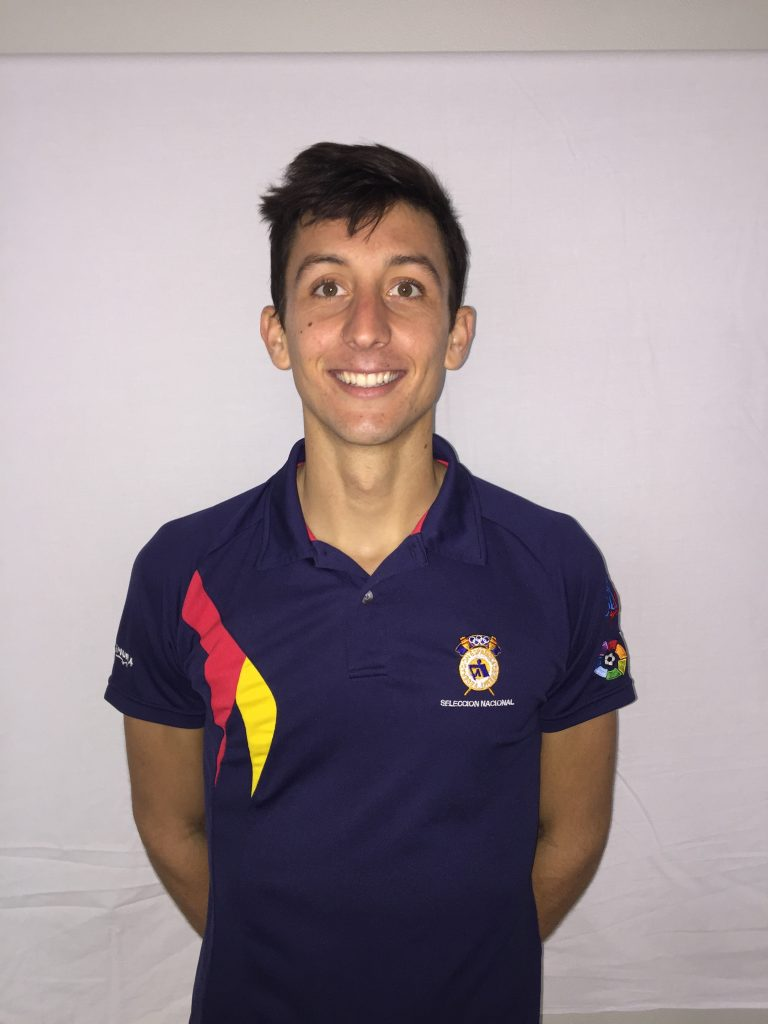 Alejandro-Vera-perfil