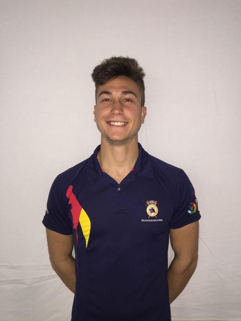 Daniel-Gutierrez-perfil