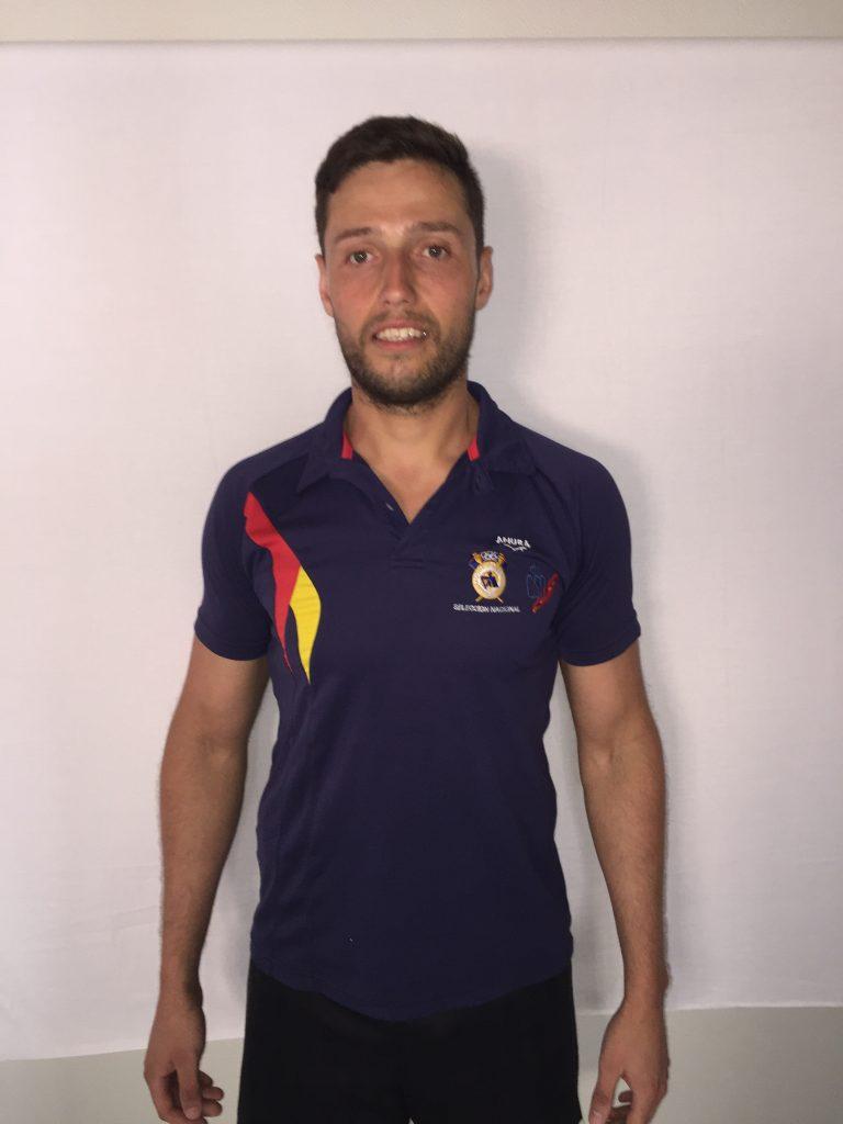 Francisco-Álvarez-perfil