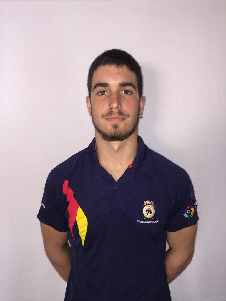 Gonzalo-Garcia-perfil
