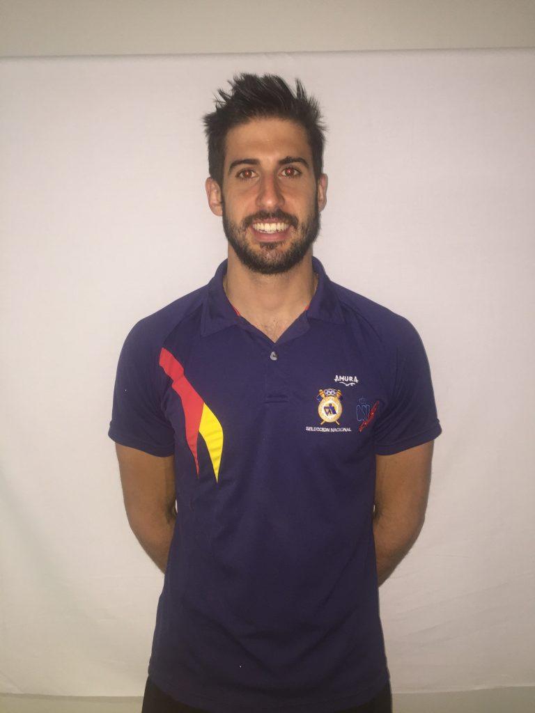 Ismael-Montes-perfil