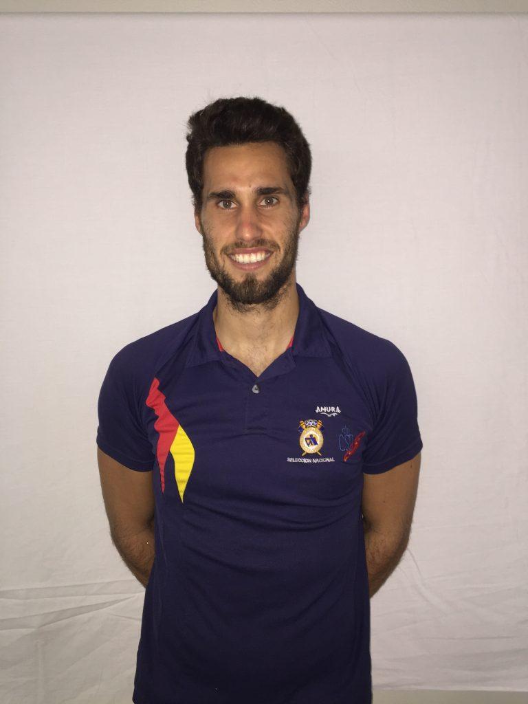 Jaime-Canalejo-perfil