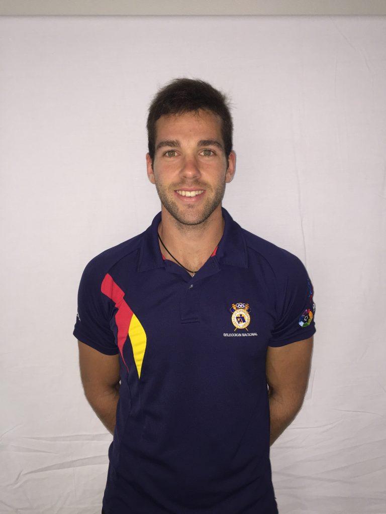 Javier-Garcia-perfil