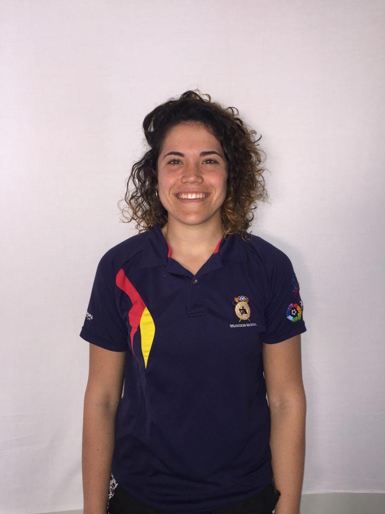 Mari-Carmen-Ortiz-perfil