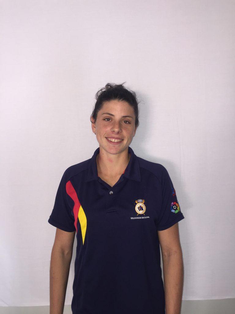 Natalia-de-Miguel-perfil