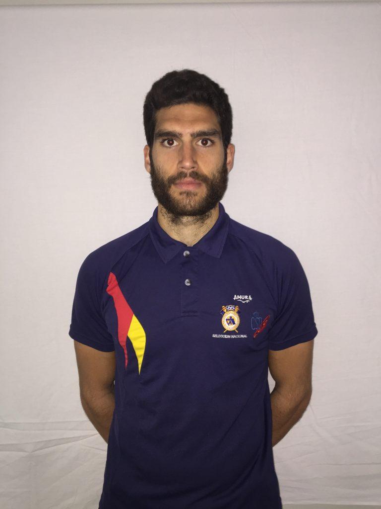 Rúben-Padilla-perfil