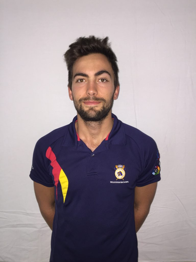 Rodrigo-Conde-perfil